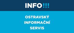 banner OstravaInfo