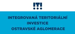 banner ITI Ostravsko