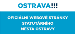 banner Ostrava